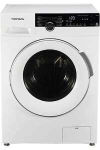 Lave linge hublot Thomson TW1490 - 9kg (+30€ en carte cadeau)