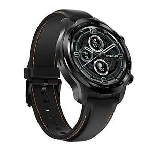 [Prime] Montre Connectée Ticwatch Pro 3 GPS