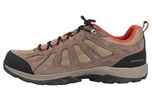 [Prime] Chaussures de randonnée Columbia Redmond III (Plusieurs Tailles)