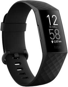 [Prime] Bracelet d'activité Fitbit Charge 4