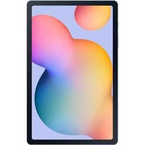 """Tablette 10.4"""" Galaxy Tab S6 Lite - WiFi / 64Go (+50,73€ en Fidélité pour les CDAV)"""