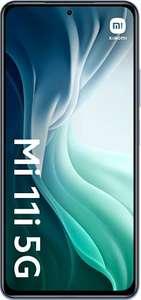 "[Prime IT] Smartphone 6.67"" Xiaomi Mi11i"