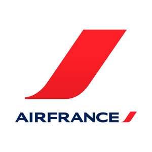 Sélections de vols A/R en cabine Economy et au départ de Paris à 69€
