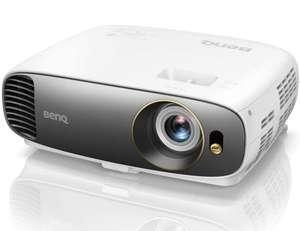Vidéo projecteur Benq W1720