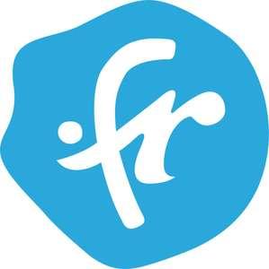 Nom de domaine .Fr + 3 adresses email + Micro hébergement gratuit pendant 1 an