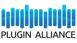 17€ (20$) de réduction sans minimum d'achat - Ex: Unfiltered Audio G8 gratuit (AAX, AU, VST2, VST3) - Dématérialisé (plugin-alliance.com)