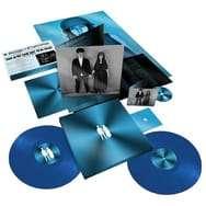 Coffret Vinyle U2 Songs of Expérience - Extra Deluxe 70 (via 56.69€ sur la carte fidélité)