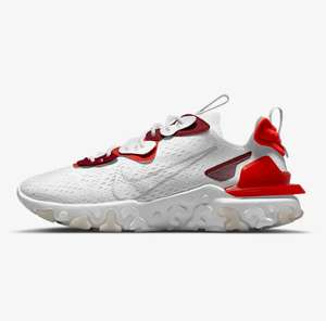 Chaussures Homme Nike React Vision