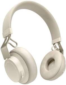 Casque audio Bluetooth Jabra Move Style Edition - Beige ou Bleu