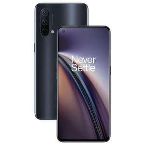 "Smartphone 6.43"" OnePlus Nord CE 5G (vendeur tiers)"