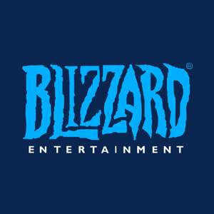 Sélection d'articles en promotion - Ex : Jeu World of Warcraft Shadowlands base édition sur PC (Dématérialisé, Battle.net)