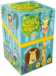 Jeu de société Jungle Speed Kids