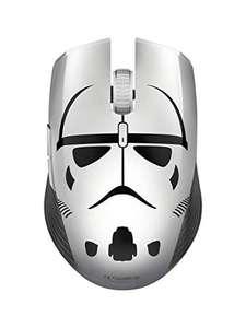 Souris sans fil Razer Atheris Stormtrooper Edition