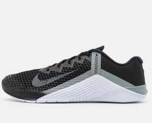 Chaussure de training Nike Metcon 6 - Plusieurs tailles au choix