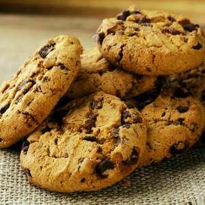 Distribution gratuite de Cookies - Paris (75)