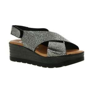 Sandales Marila - Tailles au choix