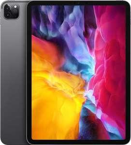 "Tablette 11"" Apple iPad Pro (2020) WiFi - 256 Go, Gris sidéral (Frontaliers Belgique)"