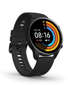 Montre connectée Xiaomi Mi Watch