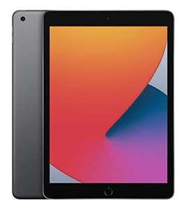 """Tablette 10.2"""" Apple iPad - Wi-Fi, 32 Go, 8ème génération"""