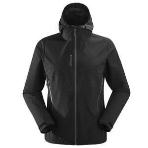 50% de réduction sur tous les articles soldés - Ex : veste Shift Gore-Tex JKT pour Homme - Tailles S à XL