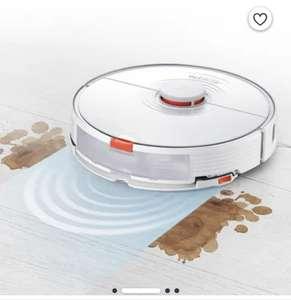 Aspirateur robot laveur Roborock S7 (Vendeur tiers)