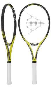 Raquette de tennis Dunlop Srixon CV 3.0