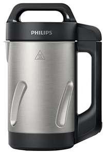Blender chauffant Philips HR2203/80 - 1.2L, 1000W