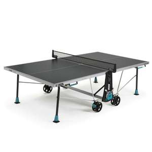 Table de Ping Pong Cornilleau Free 300X Outdoor