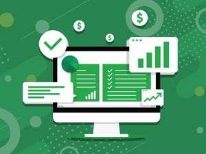 Bundle de cours pour la certification Microsoft Excel (Dématérialisé)