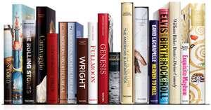 Sélection de livres Editions Taschen en promotion (taschen.com)