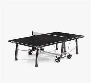 Table de Ping Pong Cornilleau Black Code ID (cornilleau.com)