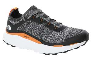 Chaussures The North Face Vectiv Escape
