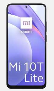 "Smartphone 6.67"" Xiaomi Mi 10T Lite - 128Go"