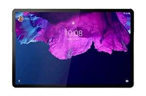 "Tablette 11.5"" Lenovo Tab P11 Pro - OLED Dolby Vision, 128 Go, Wi-Fi"