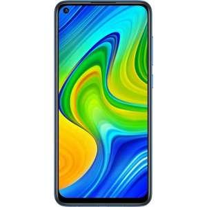 """Smartphone 6.53"""" Xiaomi Redmi Note 9 - 3 Go de Ram, 64 Go (vendeur tiers)"""