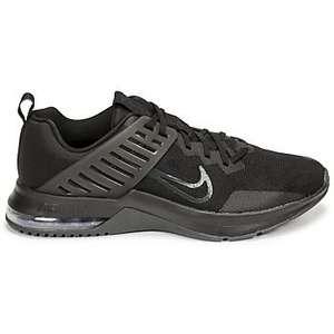 Chaussures Nike air max alpha TR 3 - Noir du 38 1/2 au 46