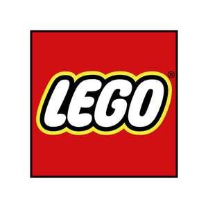 [Membres VIP] Points Lego VIP doublés pour toute commande