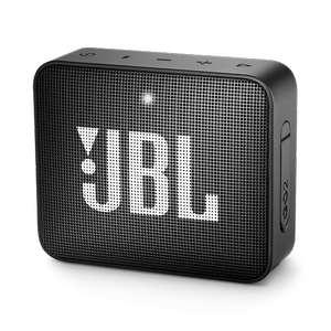 Enceinte portable JBL Go 2 - Nexon (87)