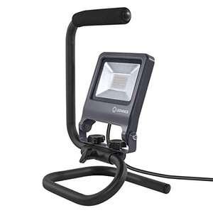 Sélection de produits Ledvance (Osram) en promotion - Ex: Lampe de travail S-Stand