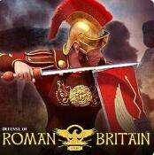 Defense of Roman Britain gratuit sur PC (Dématérialisé - DRM-Free)