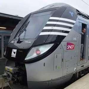 [Etudiants -26 ans de Bretagne] Transports gratuits en TER, Car & Bateau en Bretagne