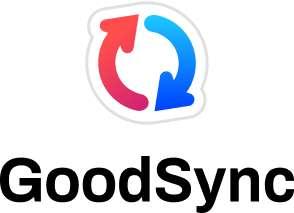 Licence de 12 Mois pour le Logiciel GoodSync 11 Gratuit sur Windows, MAC, LINUX, Android et iOS, ou NAS (Dématérialisé)