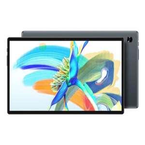 "Tablette 10.1"" Teclast M40 Pro - 4G + WiFi, 1920x1200, 6 Go RAM, 128 Go ROM"