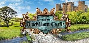Jeu Blackthorn Castle gratuit sur Android