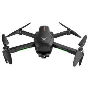 Drone quadricoptère ZLL SG906 Pro 2 avec 2 batteries (frais d'importation et de livraison inclus)