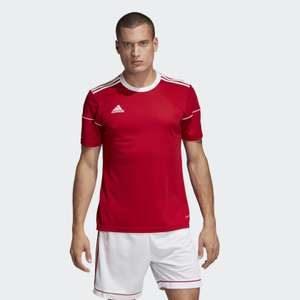 Maillot de Football Adidas Squadra 17