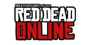 Red Dead Online jouable sans abonnement PlayStation Plus du 13 au 26juillet