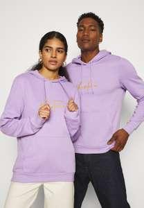 Sweatshirt Youturn Unisex - Taille: XXS, XS, S, XL