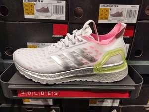 Paire de chaussures adidas Ultraboost PB W - marque avenue a romans sur Isère (26)
