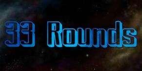 Jeu 33 Rounds gratuit sur PC (Dématérialisé - DRM-Free)